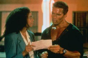 Komando (1985)