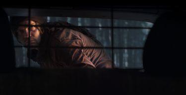 Výheň (2011)