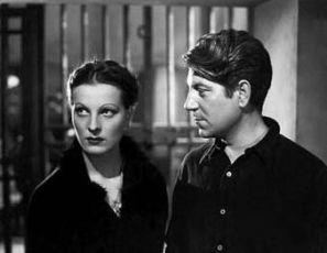 Na dně (1936)