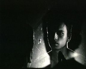 Zlopověstné dítě (2003)