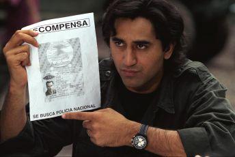 Protiúder (2002)
