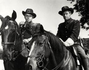 Muž z Colorada (1948)