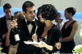 Láska a jiné průšvihy (2004)