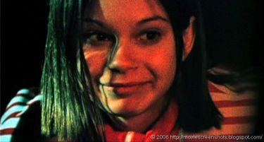 Láska je láska (1998)