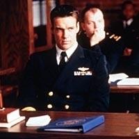 JAG (1995) [TV seriál]