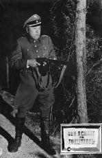 Poklad z jazera Toplitz (1959)