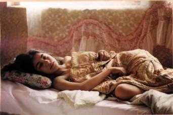 Marian (1996)
