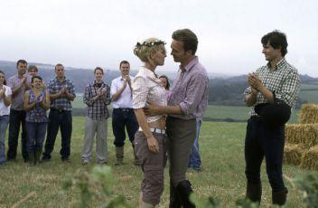 Rodný statek (2006) [TV film]