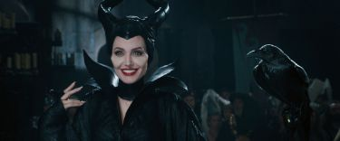 Zloba – Královna černé magie (2014)