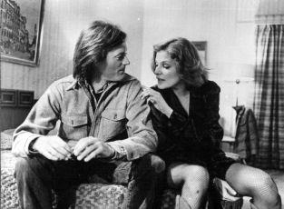 Plnou rychlostí (1978)