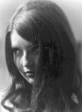 Jsem nebe (1970)