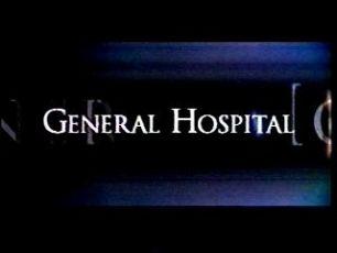 General Hospital (1963) [TV seriál]