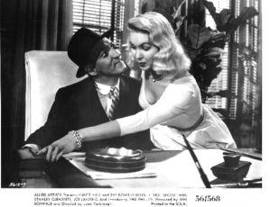 Hot Shots (1956)