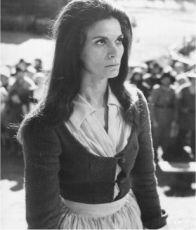 Poslední údolí (1971)