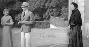 Mach' mich glücklich (1935)