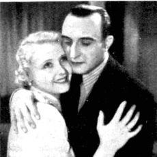 Advokátka Věra (1937)