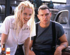 60 sekund (2000)