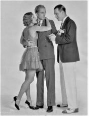 The Dancers (1930)