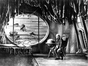 Vynález zkázy (1958)