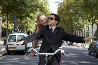 Můj život v Neuilly (2009)