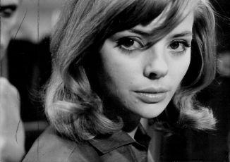 Jovita (1967)