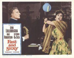 Anna z Brooklynu (1958)