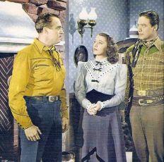 Home on the Range (1946)