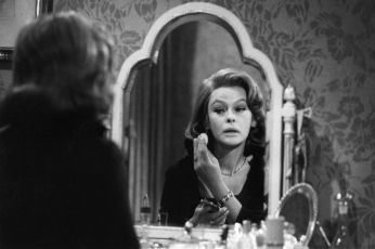Svatba bez prstýnku (1971)