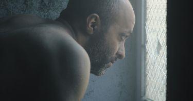Opar (2017)