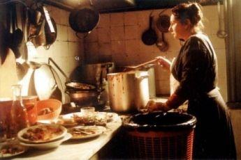 Dědictví (2001)
