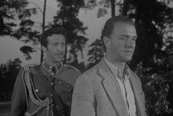 Eroica (1957)