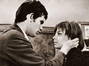 Na každém kilometru (1969) [TV seriál]