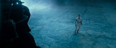 Star Wars: Vzestup Skywalkera (2019)