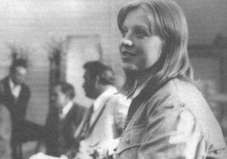 Prémie (1974)