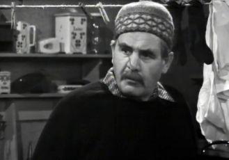 Pán na inzerát (1978) [TV hra]
