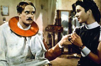 Náklaďák (1951)