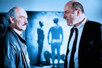 Tatort: Lauf eines Todes (1990) [TV epizoda]