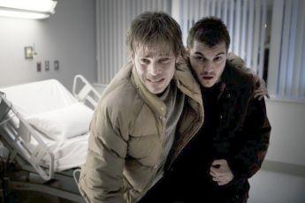 Motelové pokoje (2012)