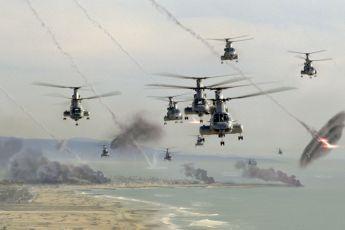 Světová invaze (2011)