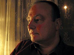 Stefan Markschies