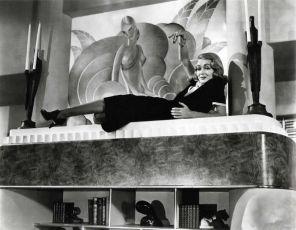 Přátelé z onoho světa (1937)