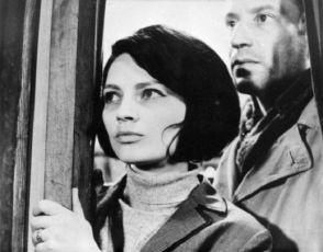 Noc bez konce (1967)