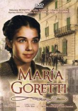 Mária Goretti (2003) [TV film]
