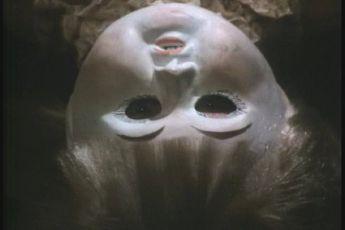 Něco z Alenky (1988)