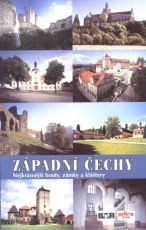 Západní Čechy (1999)