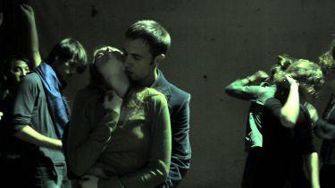 Low Life (2012)