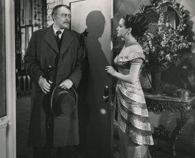 Lulu Belle (1948)