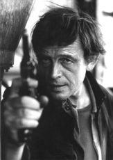 Zbraně pro Prahu (1974)