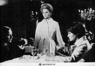 Detektiv (1968)