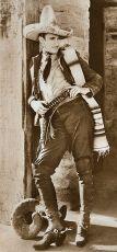 Beau Bandit (1930)